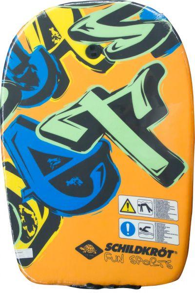 Schildkröt Bodyboard M