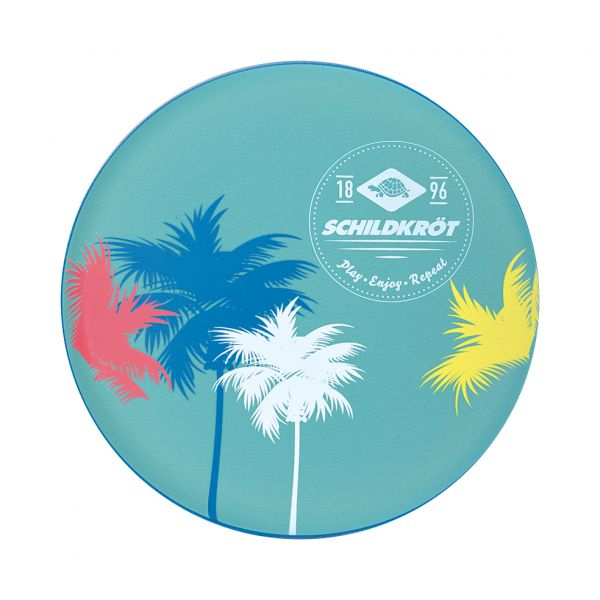 Tropical Disc