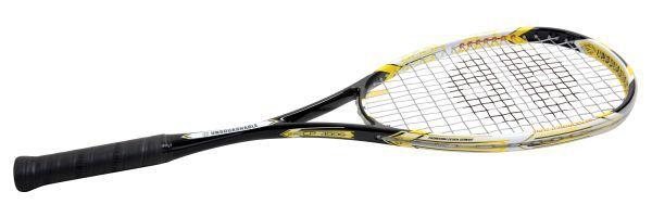 Squash-Schläger CP 4006