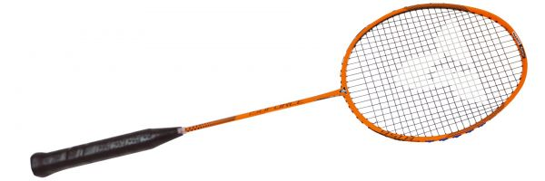 Talbot-Torro Badmintonschläger Isoforce 951.8