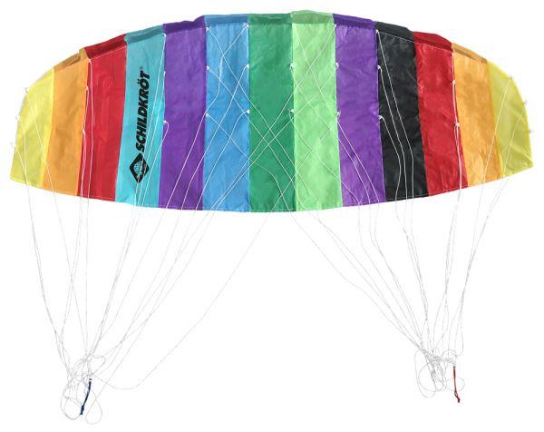 Schildkröt Dual Line Sport Kite 1.6