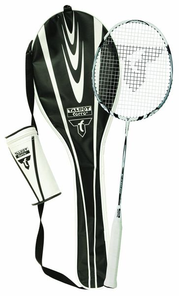 Badminton Starterset Isoforce 211