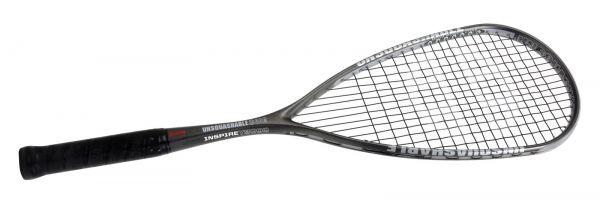 Unsquashable Squashschläger Inspire Y-8000