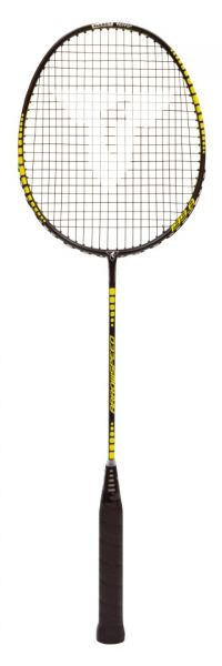 Badm.-Schläger ARROWSPEED 199.8, black-yellow