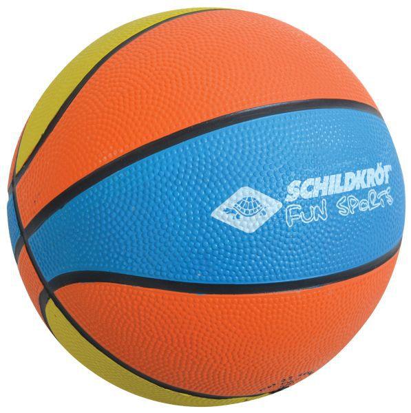 Schildkröt Basketball Größe 2
