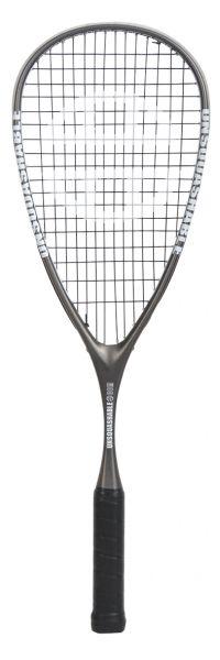 Squashschläger Inspire Y-3500
