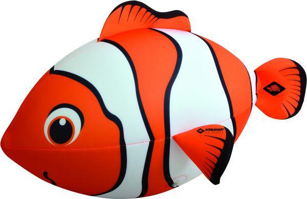 Schildkröt Neopren Maxi Fish