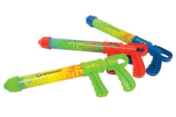 Schildkröt Aqua Blaster