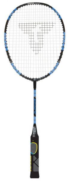 Badmintonschläger Eli Junior