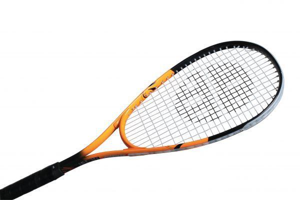 Squash-Schläger IMPROVER