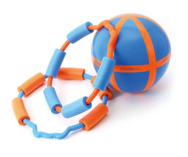 Bälle Badminton New Sports Federbälle bunt 6 Stück Ballset Bälle für Badminton Ersatzbälle Neu