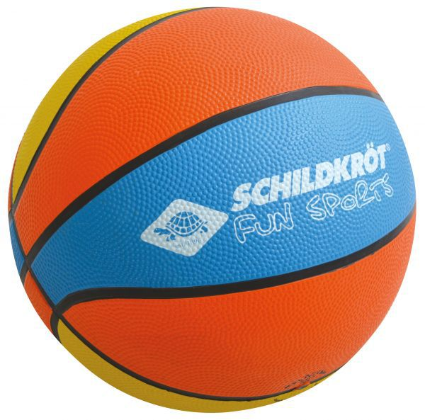 Schildkröt Basketball Größe 5