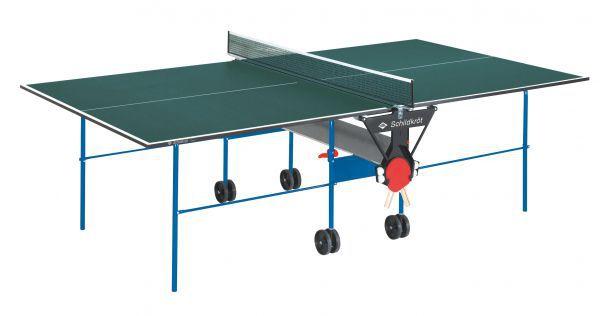 Schildkröt Tischtennistisch Joker Indoor