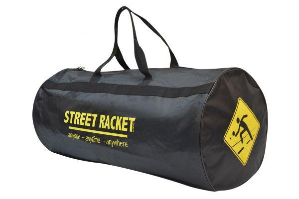 STREET RACKET Sportsbag