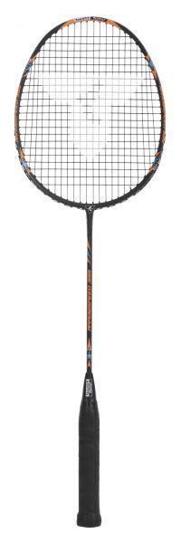 Talbot-Torro Badmintonschläger Arrowspeed 399