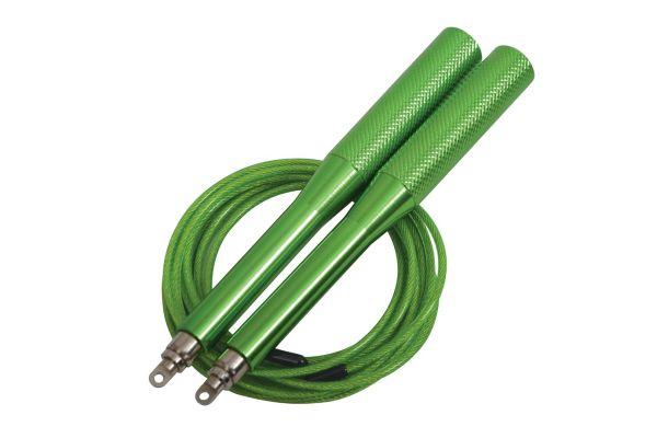 Schildkröt Fitness Springseil Speed Rope Pro