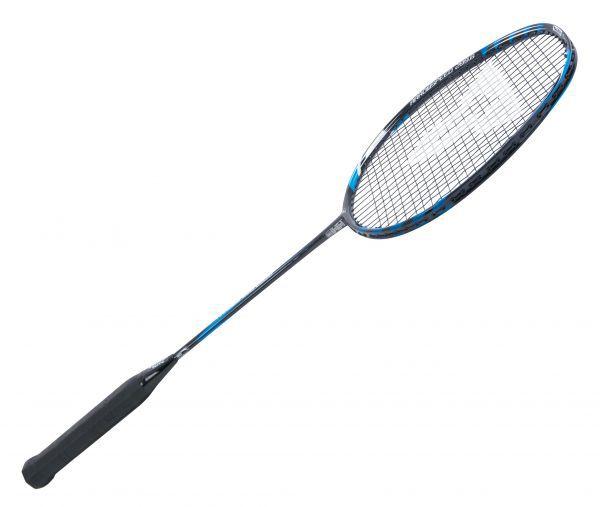 Badminton-Schläger Arrowspeed 299.6