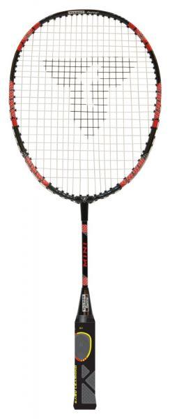 Badmintonschläger Eli Mini