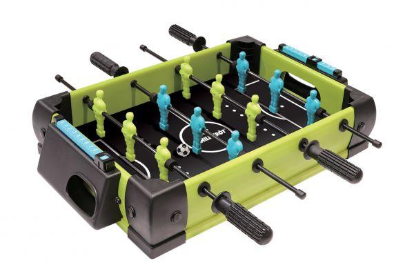 Schildkröt Mini Tisch Kicker