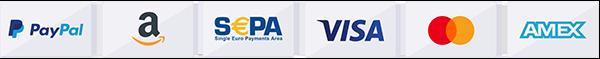 payment-logos-1line_600