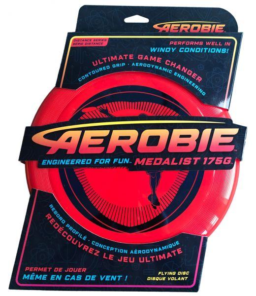 """Aerobie """"Medalist"""" Wettkampfdisk"""