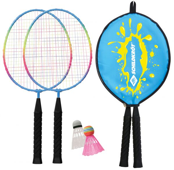 Federball Set Junior