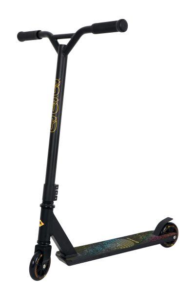 Stunt Scooter 360 - Orbit
