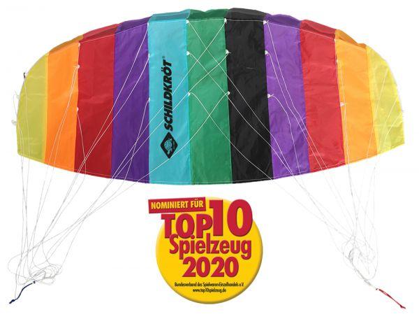 Schildkröt Dual Line Sport Kite 1.3
