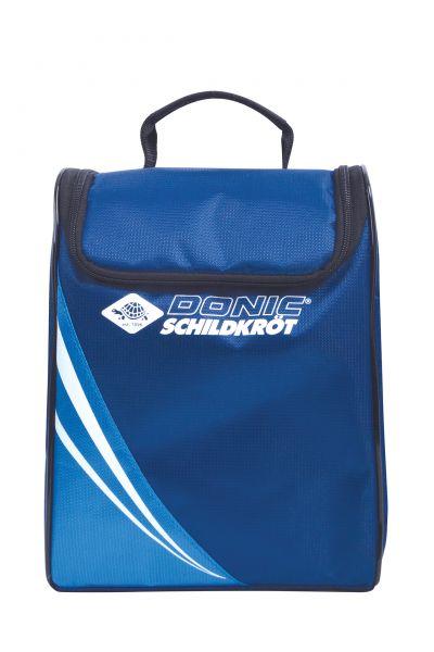 Donic-Schildkröt Tischtennis Schulsport Tasche