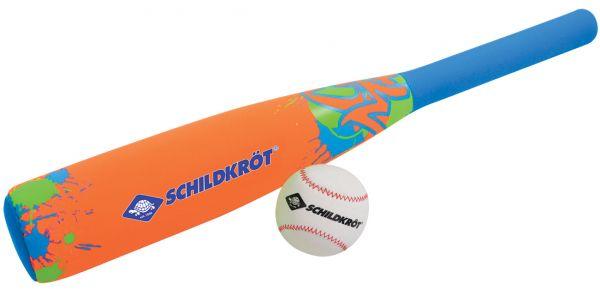 Neopren Baseball-Set