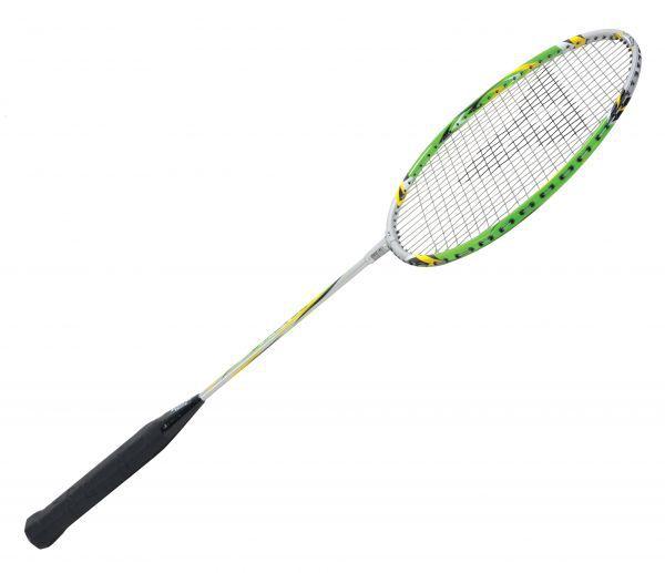 Badminton-Schläger Sniper 3.6