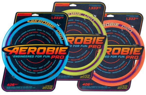 Aerobie Ring Pro