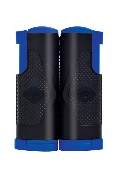 Donic-Schildkröt Tischtennis Netzgarnitur Flexnet