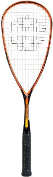 Unsquashable Squash-Schläger Y-Tec 5005