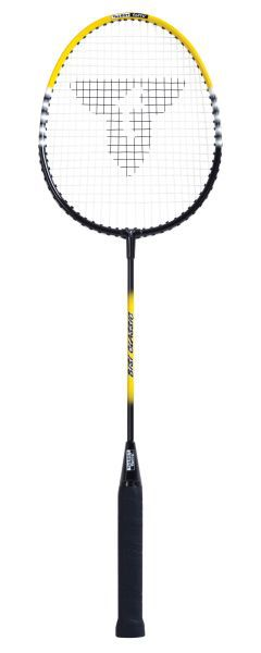 Badminton-Schläger Bisi Classic