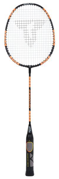Talbot-Torro Badmintonschläger Eli Advanced