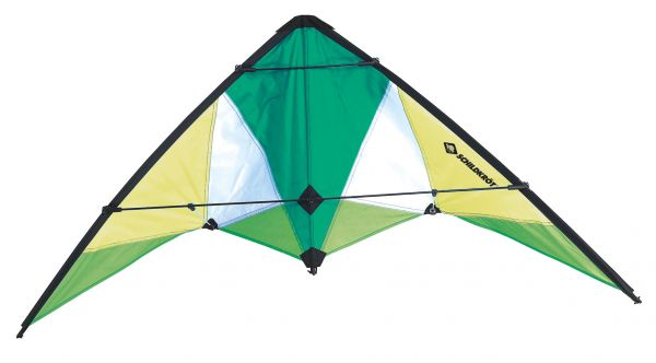 Stunt Kite 133