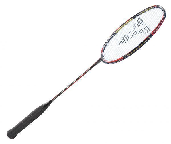 Talbot-Torro Badmintonschläger Isopower T4005