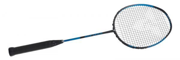 Badmintonschläger Isoforce 411.7